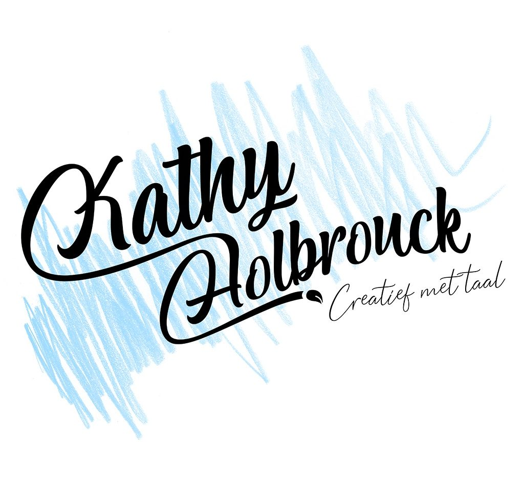 Kathy Holbrouck